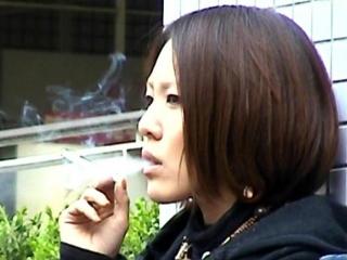 ☆☆喫煙女性に萌え 2本目☆☆YouTube動画>18本 ->画像>287枚